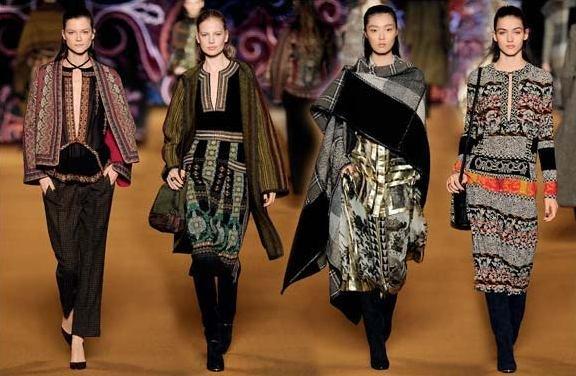Платья зима 2016 зимние - фото, новинки платьев, цвета