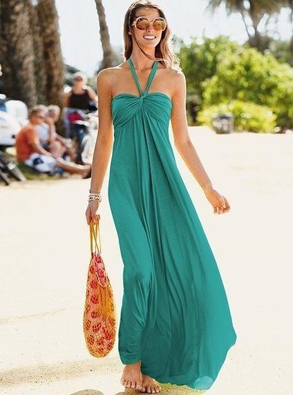 пляжные сарафаны, и удобные туники стоят того что бы их купить