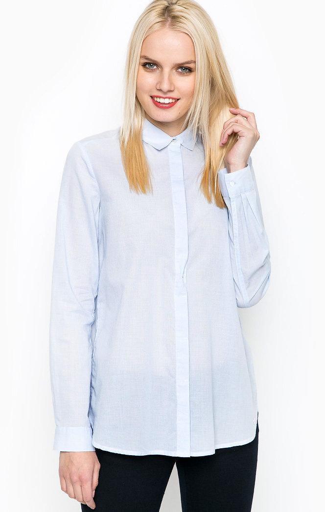 Рубашка s.Oliver , купить в интернет-магазине. Цена: 3 690 р.