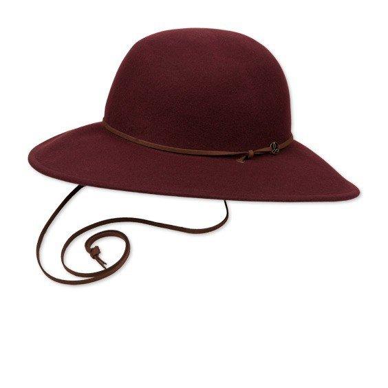 Женская кепка Prana Stevie Hat в интернет-магазине Drez.ru