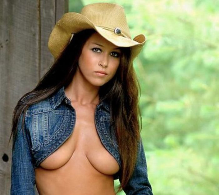 expression-country-girls-get-naked-wife-gangbang-amateurtures