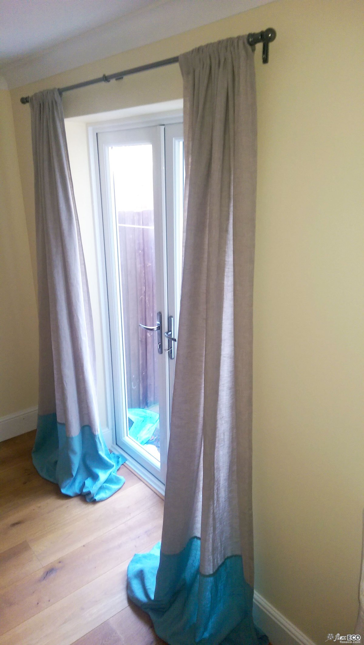 купить шторы в интернет магазине купить льняные шторы в спальню