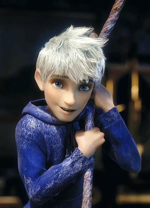 картинки хранители снов картинки ледяной джек принц белом