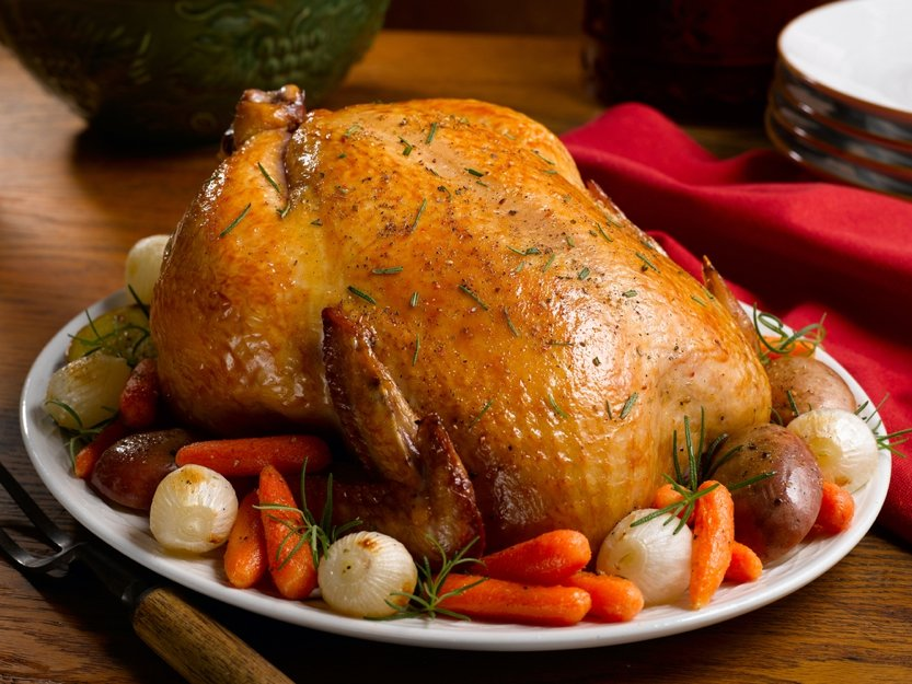 добраться Внуково как запечь курицу на новый год дома под ключ