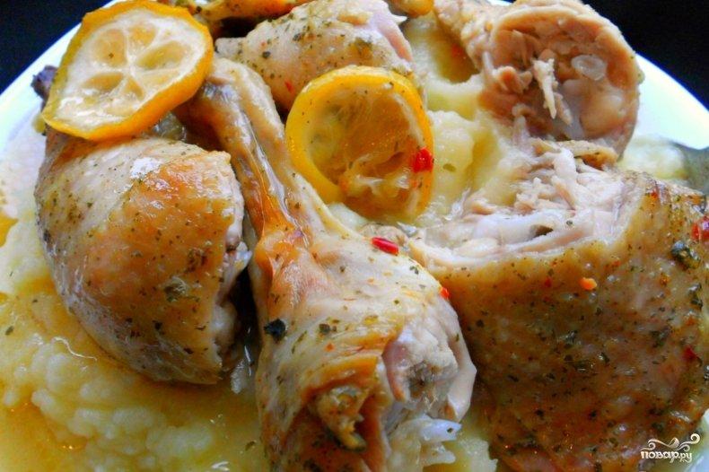 Блюда из курицы рецепты запеканки баклажаны в духовке куриное филе в духовке овощи в духовке.
