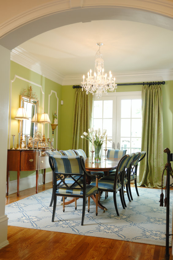 dining-room-green-small-dining-room-green-new-homes-specialists