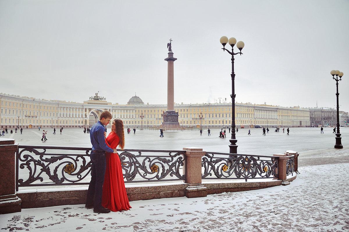 Фото высокого разрешения городских парков россия снится сон