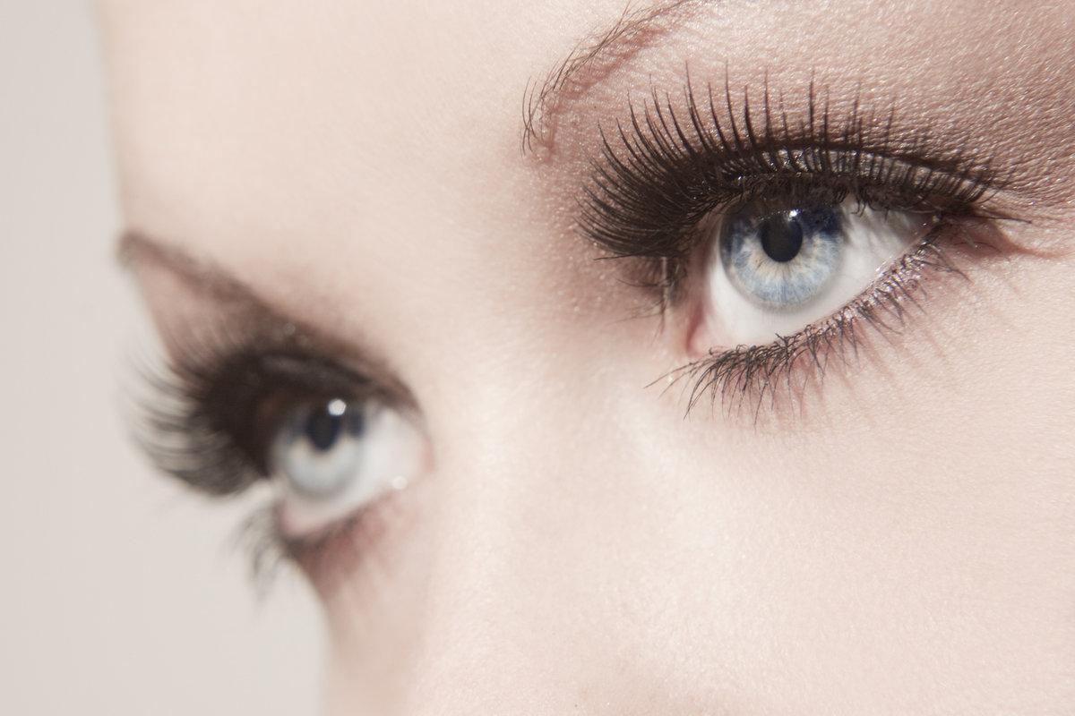 них серые глаза картинки красивые завидной регулярностью