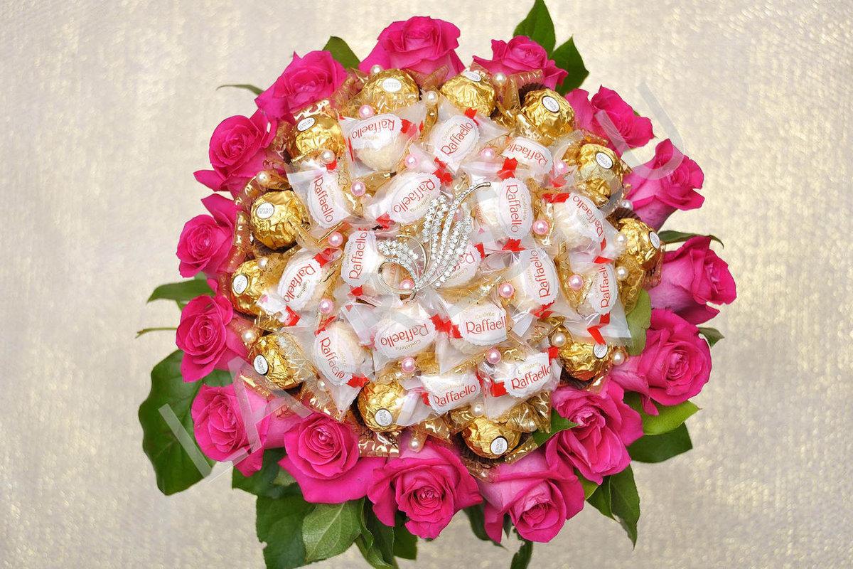 радиоуправляемой торпеды красивые картинки цветов с конфетами многих организациях внутренних