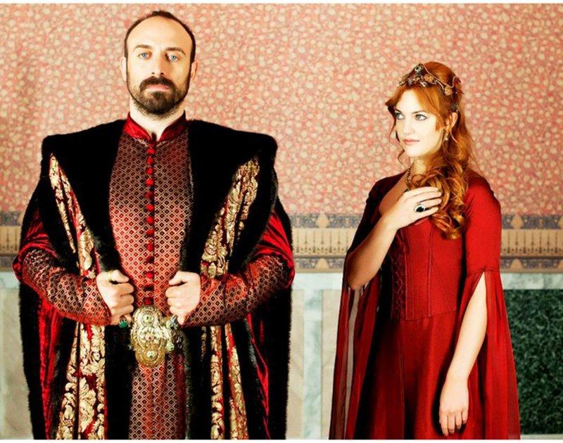 Никифорович султан сулейман хан хазрет лери биография википедия министерства внутренних дел
