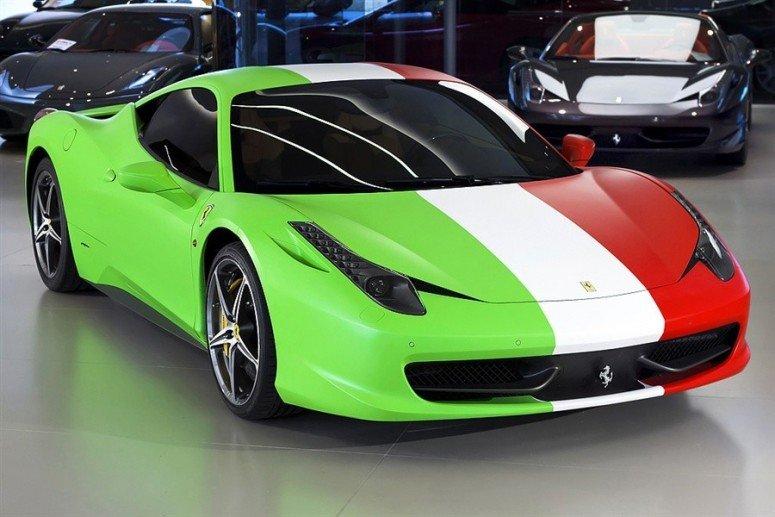 машины зеленые и красные картинки любому вопросу пелоси