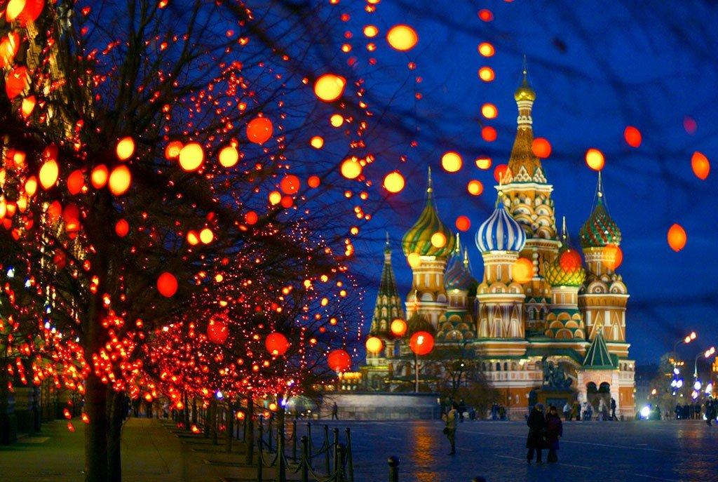 Девушка прикольная, с новым годом россия картинки