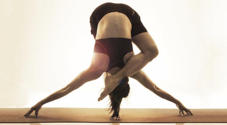 Йога: что надо знать, чтобы не разочароваться