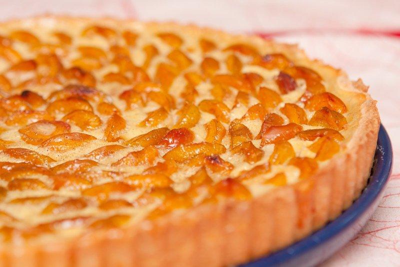 Рецепт шарлотки -яблочного пирога очень простой рецепт, быстрый и вкусный