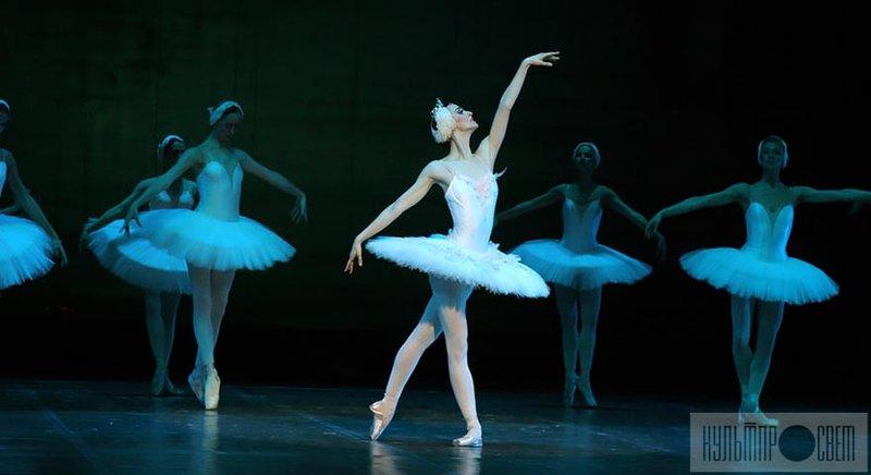 Театральный рейтинг: Самые кассовые спектакли в Минске | Культпросвет