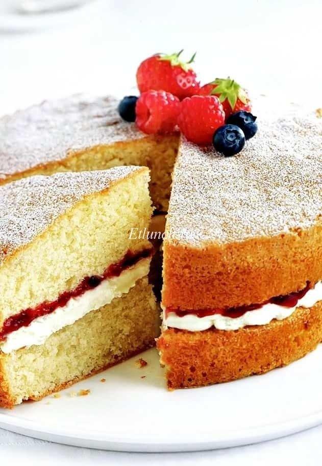 Картинки торта бисквит