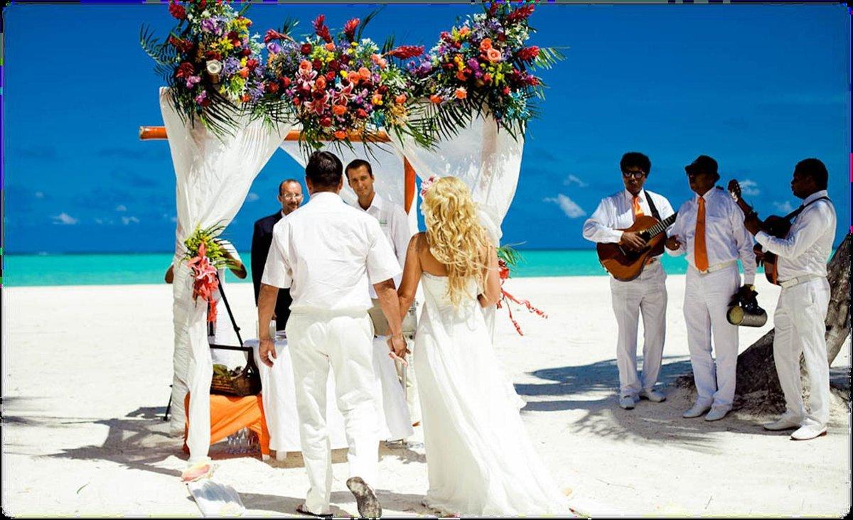 картинки на отдыхе свадьбы дата