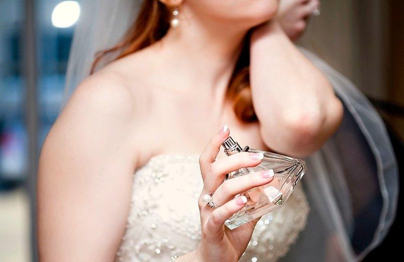 Образ молодоженов / Блоги / Свадьба в Нижнем Новгороде