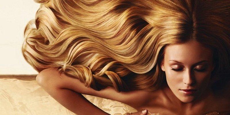 Рецепты желатиновых масок для ваших волос