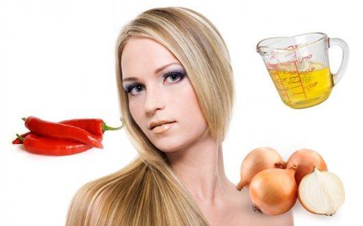 Вся правда и мифы о процедурах для волос в салонах красоты Ижевска
