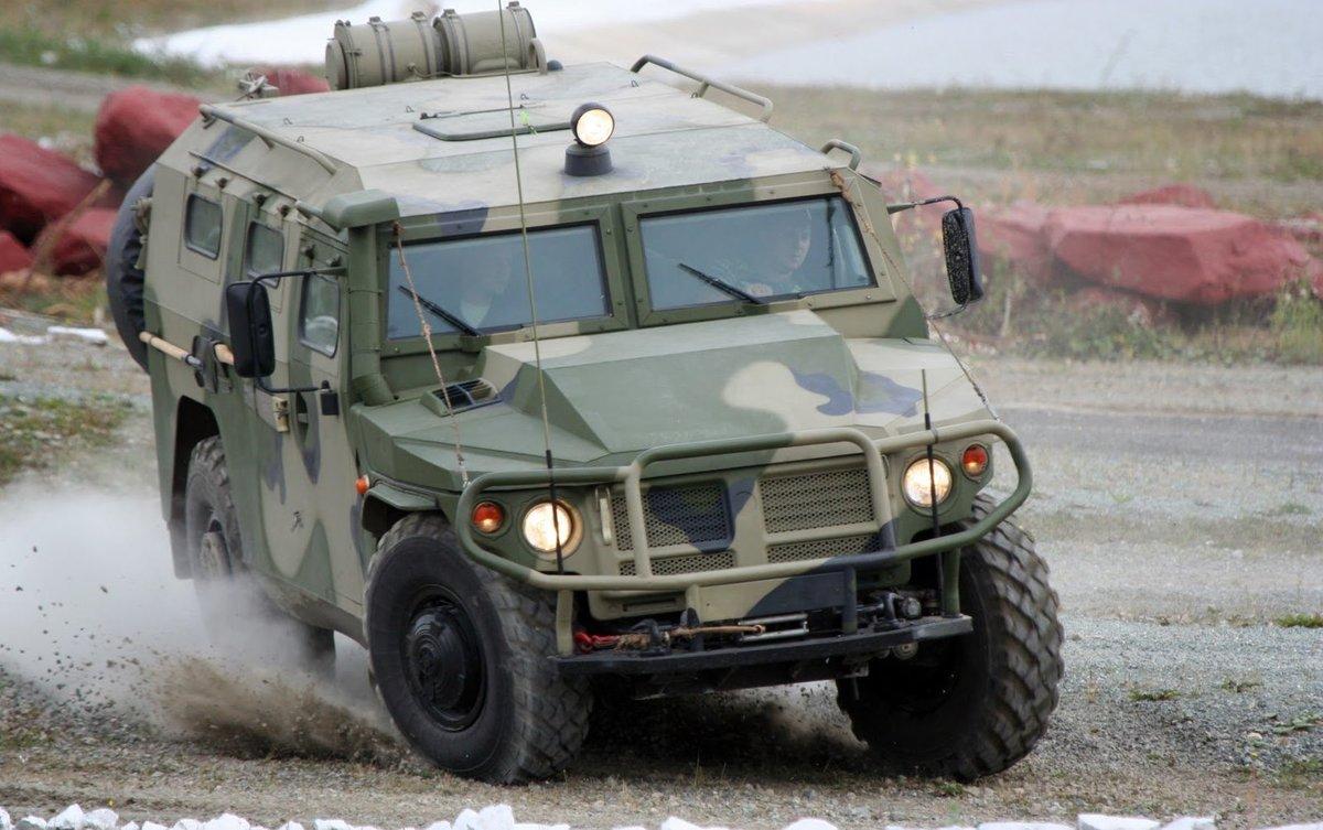 фото военных легковых автомобилей прокуратуры была