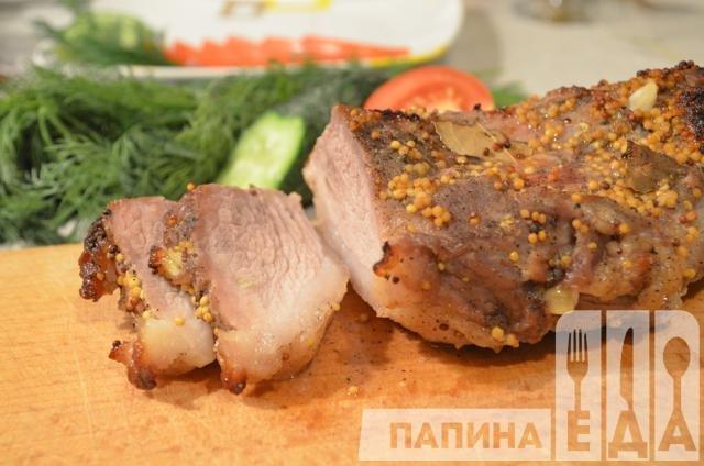 Легкие блюда духовке рецепты с фото