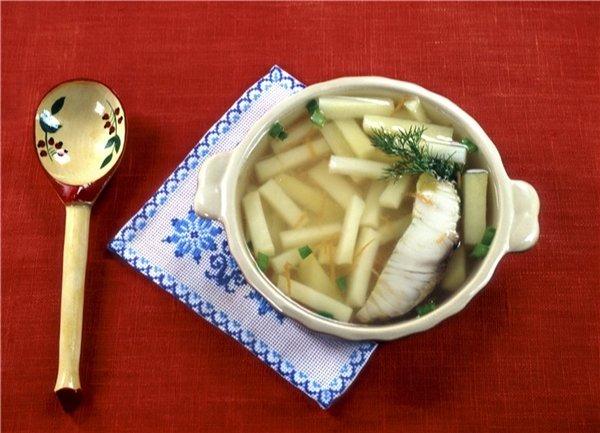 мордовская кухня рецепты с фото