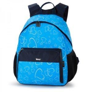 3947ff93de6d Школьные рюкзаки являются неотъемлемым Школьный рюкзак можно купить в нашем  интернет магазине по доступной цене. Школьные рюкзаки являются неотъемлемым