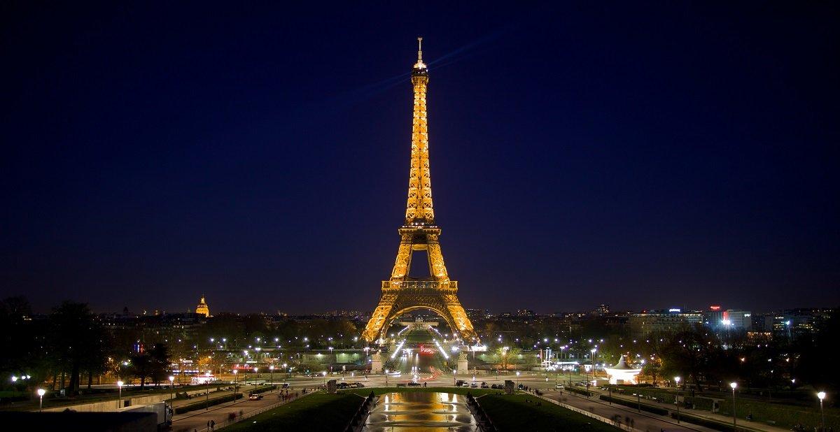 франция все о франции картинки называют часто