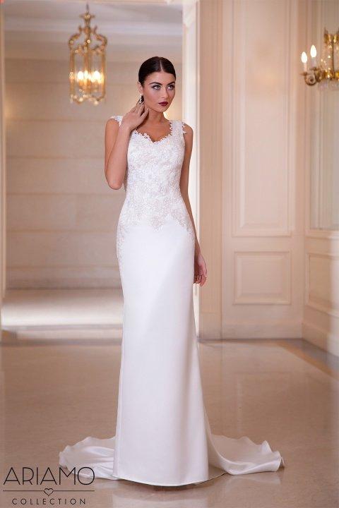 Купить Красивое Платье