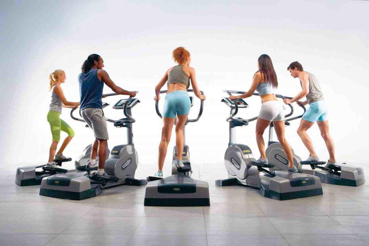 Виды Тренинга Для Похудения. Основы тренинга для похудения и его виды