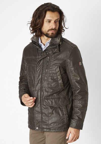 d974f53bea2 «Купить мужские весенние куртки в интернет-магазине Artaban» — карточка  пользователя fibonacci333 в Яндекс.Коллекциях