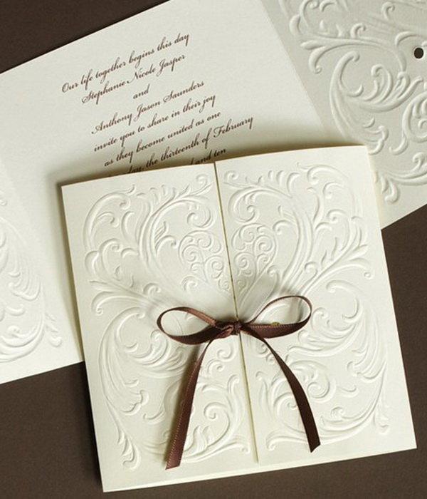 Картинки лет, шоколадная открытка на свадьбу