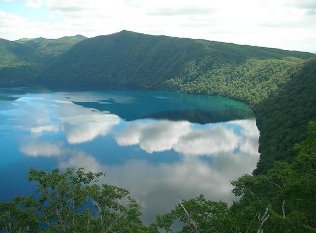 Картинки по запросу Озеро Машу