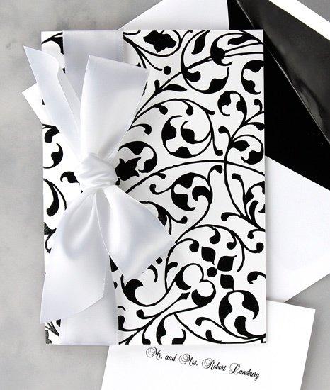 Открытки в черно белом стиле