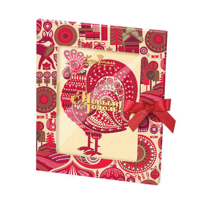 Апреля картинки, шоколадные открытки в йошкар оле