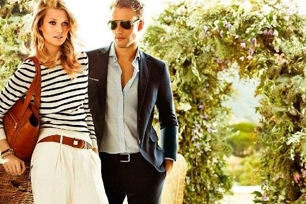 c5606523b Одежда для всей семьи! Новости, статьи и отзывы : модная одежда ...