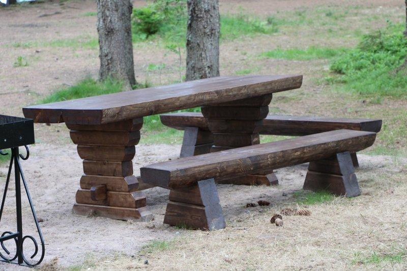 Дизайн столов своими руками Графический дизайн курсовая  Дизайн столов своими руками Графический дизайн курсовая Архитектурный дом дизайн