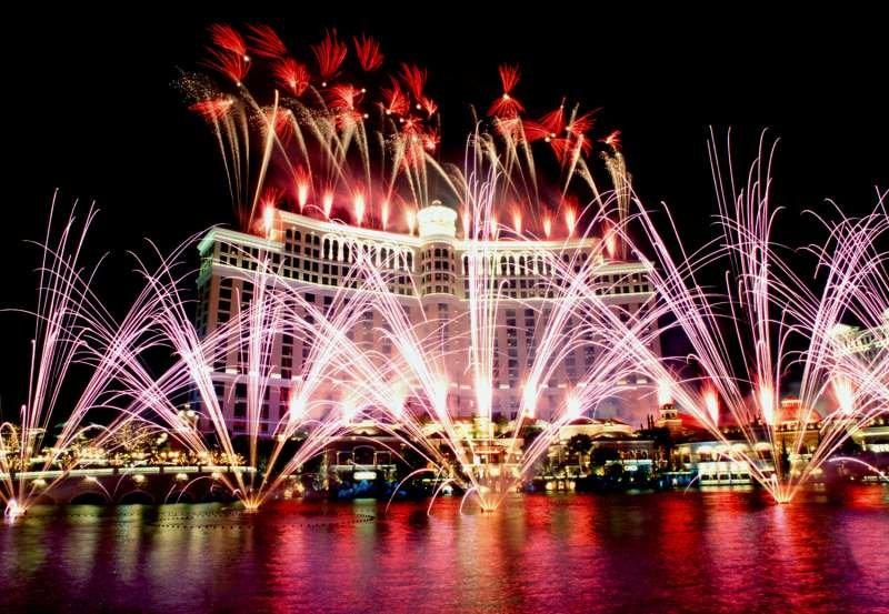 Отправляясь встречать Новый год в Барселону, спланируйте свой отпуск так, чтобы захватить 5 января