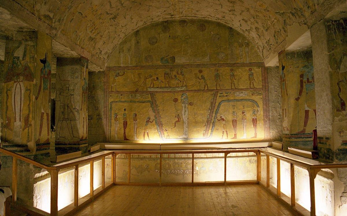 трубы большим египетская пирамида внутри фото мост еще