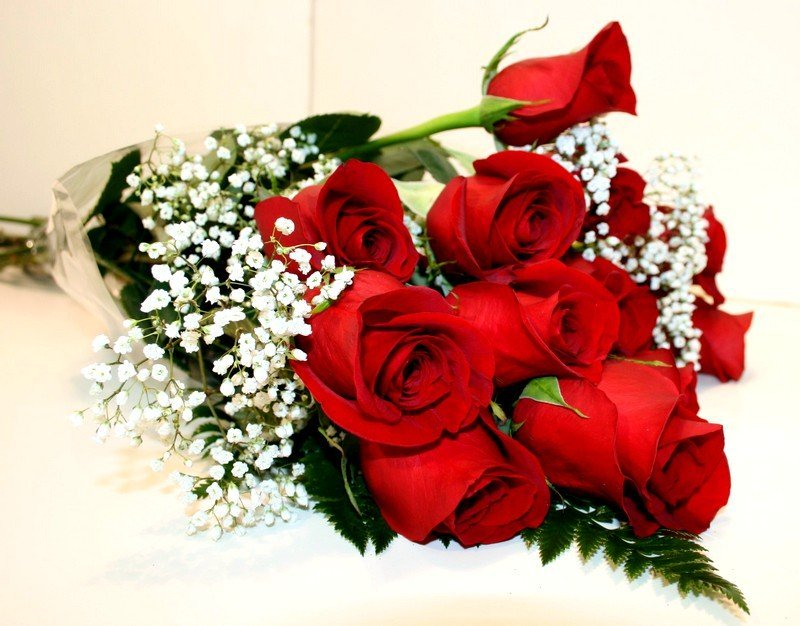 ищете фото цветы для валентины уф, фото лазерного