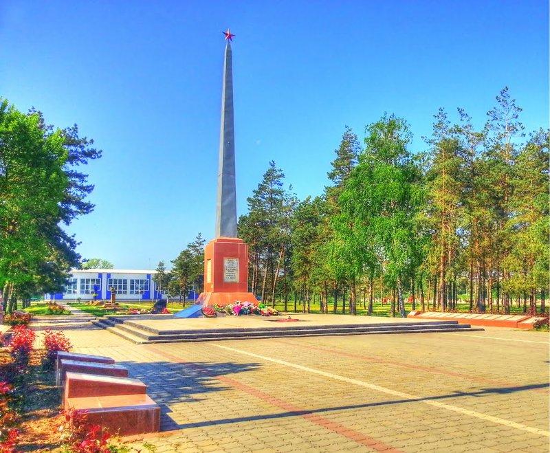 г абинск краснодарский край участки