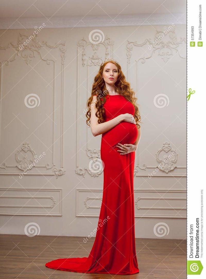 Фотомодель фото в платье