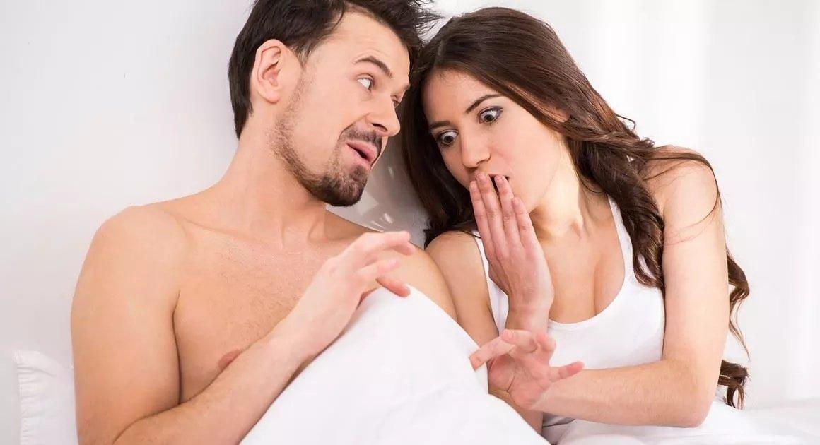 Секреты порно актеров увеличение члена