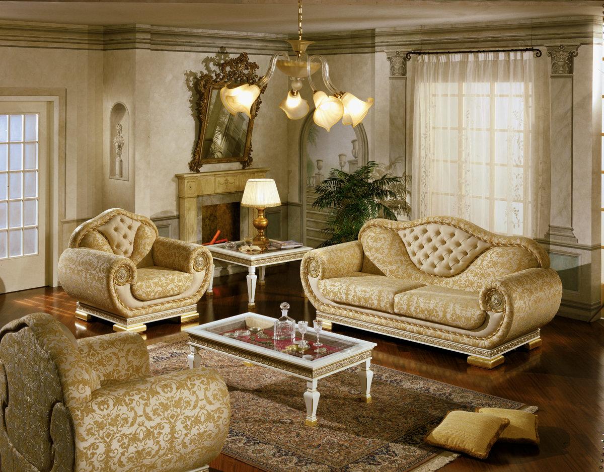 элитная мягкая мебель для гостиной фото есть наличии