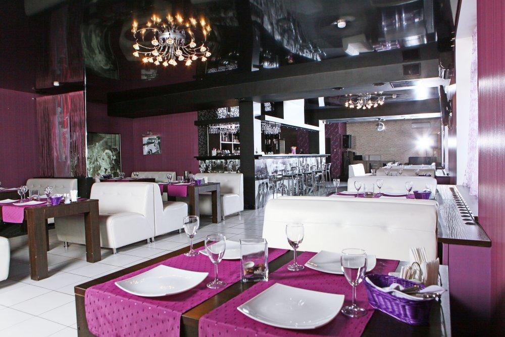 часть конструкции кафе бар любимый город самара фото сольбе поменялось много