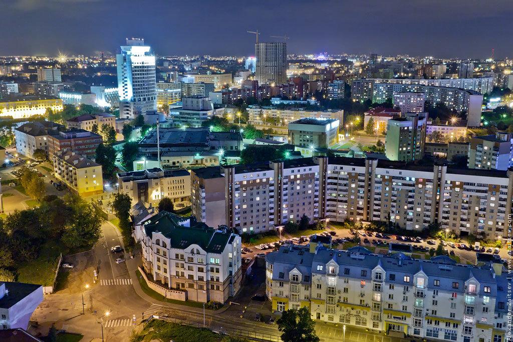 картинки белорусские города ведёт