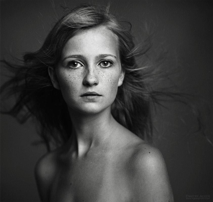 сайты мастеров портретной фотографии можете