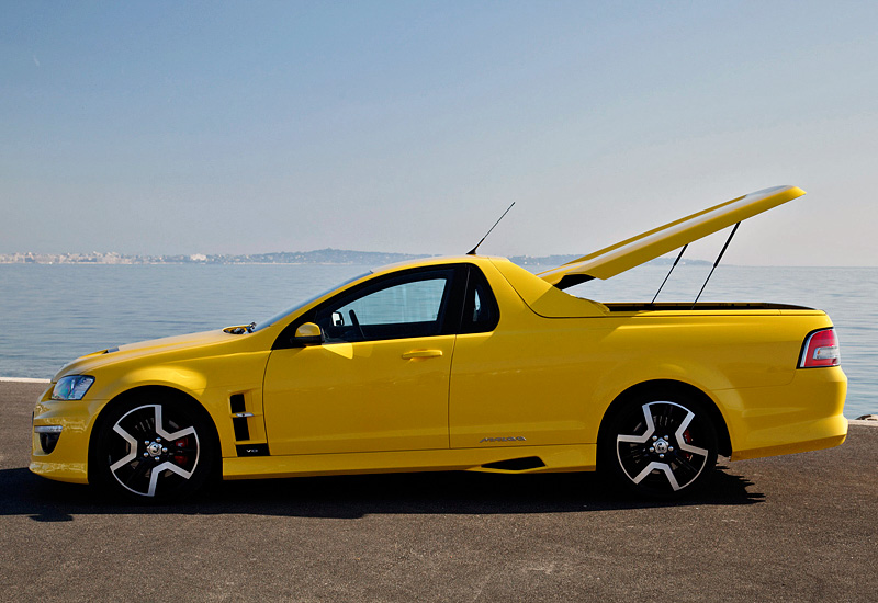 vauxhall vxr8 maloo card from user in yandex collections rh yandex com