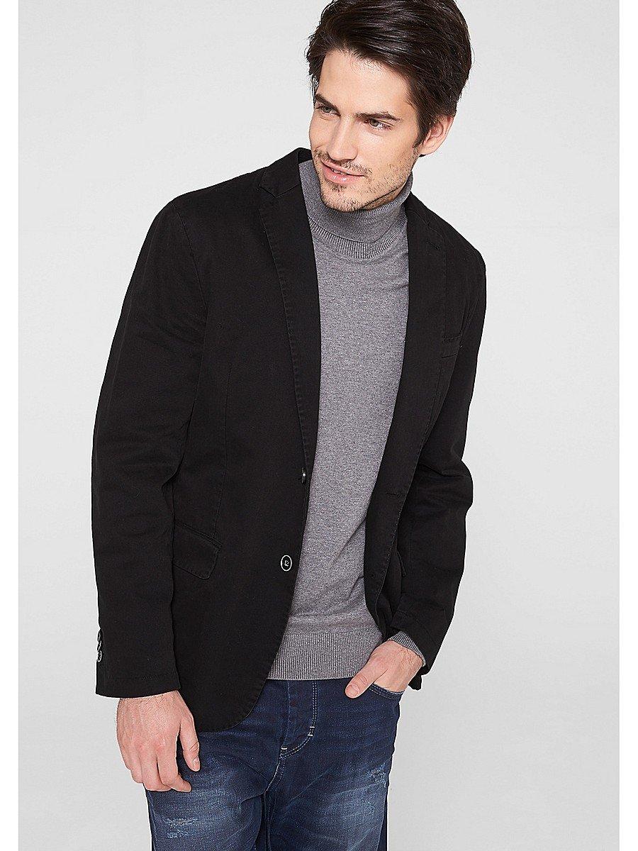 Картинки пиджака и водолазки мужские